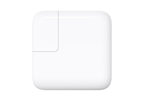 Apple 61W USB-C Power