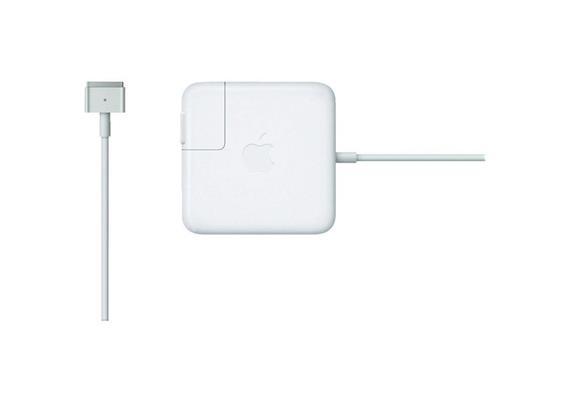 Apple 85W MagSafe 2 Power Adapter (Netzteil)