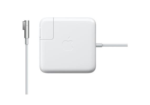 Apple 85W MagSafe-Netzteil für das MacBook Pro