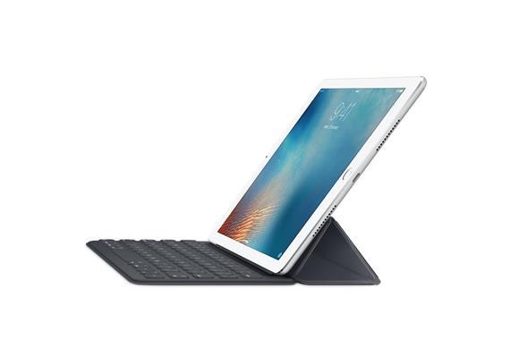 """Apple iPad Pro 10.5"""" Smart Keyboard (CH)"""