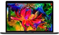 "Apple MacBook Pro 15.4"" 2.6GHz Retina TB (Mid 2019) 512GB Space"