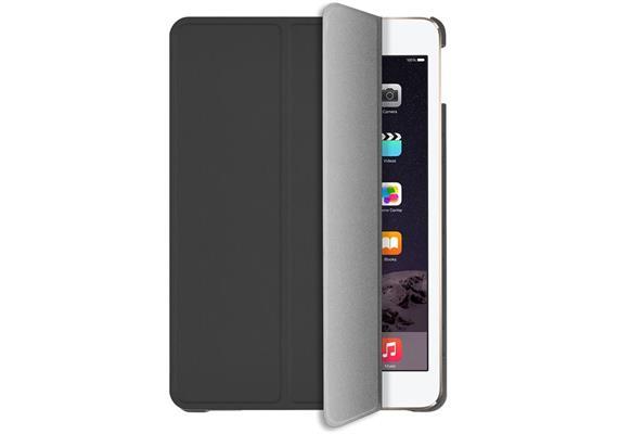 """Hochwertige Schutzhülle für iPad 9.7"""" (2017) - Grau"""