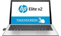 HP Elite x2 1013 G3 i5-8250U (1.60GHz) inkl. Tastatur
