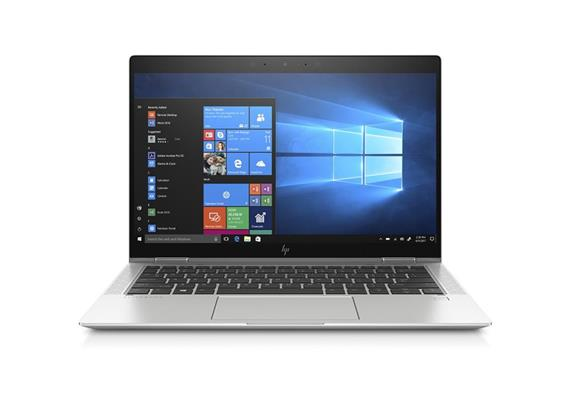 HP EliteBook x360 1030 G4 i5-8265U (1.60GHz) mit PEN