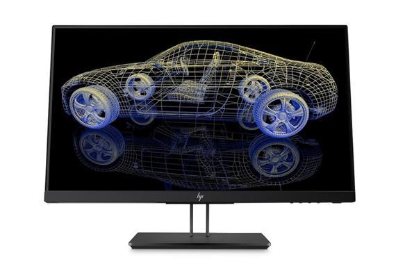 "HP Z23n G2 23"" Flachbildschirm (16:9/58.4cm)"