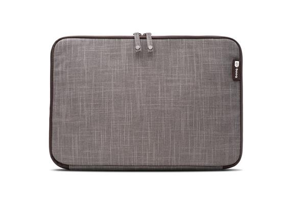 """booq Mamba Sleeve für MacBook 12"""" - Sand"""