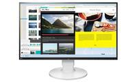 """EIZO EV2780W-Swiss Edition 27"""" USB-C"""