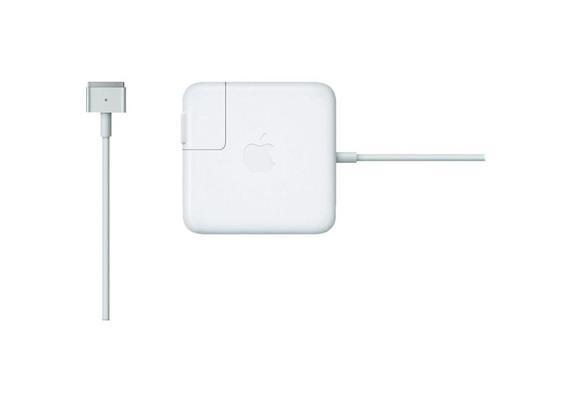 Apple 45W MagSafe 2 Power Adapter (Netzteil)