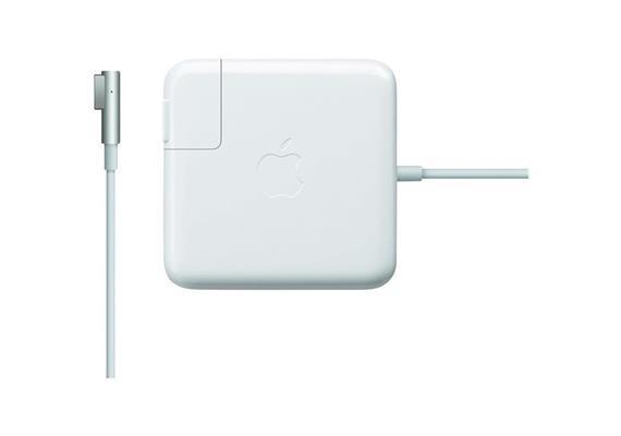 Apple 45W MagSafe-Netzteil für das MacBook Air
