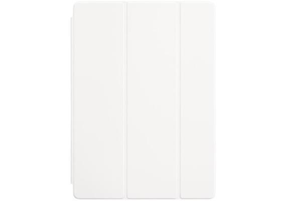"Apple iPad Pro Smart Cover White 12.9"""