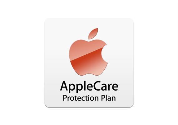 """AppleCare Protection Plan - 3 Jahre für MacBook Pro 15"""""""