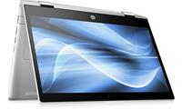 HP ProBook x360 440 G1 i5-8250U (1.60GHz) EDU