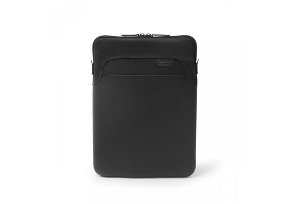 "DICOTA Notebook Sleeve Ultra Skin PRO 13.3"""