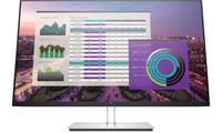 "HP EliteDisplay E324q 31.5"" Flachbildschirm (16:9/80cm)"