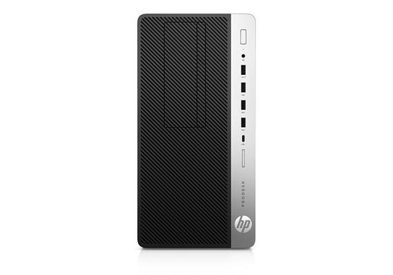 HP ProDesk 600 G5 MT i5-9500 (3.00GHz)