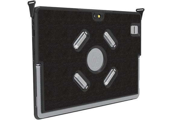 HP Protective Case x2 1012